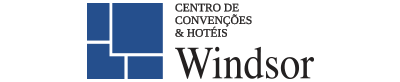 Windsor Convention & Expo Center